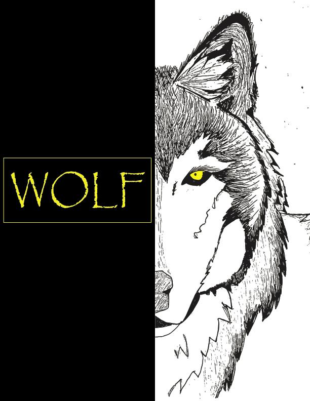 WOLF5-01